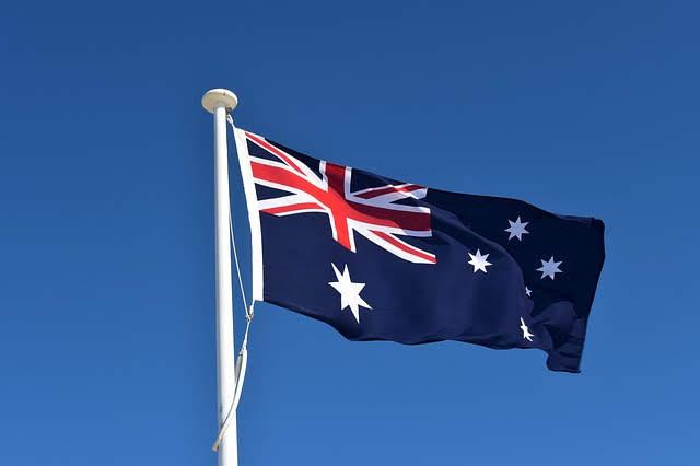 Commercio UE Australia Nuova Zelanda
