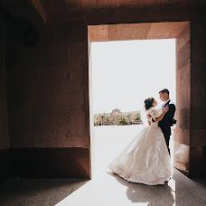 Wedding photographer Pavel Turchin (pavelfoto). Photo of 11.07.2018