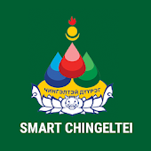 Smart Chingeltei