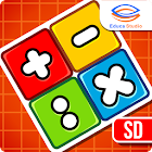 Marbel Rumus Matematika SD icon