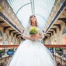 Wedding photographer Leonid Doronin (dezname). Photo of 23.06.2014