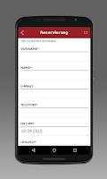 Screenshot of Das-Nichtraucher-Hotel PRIVAT
