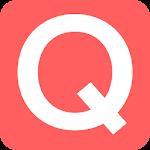 Quant - App Usage Analytics v1.1.3-RELEASE