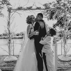 Wedding photographer Raquel De medina (raqueldemedina). Photo of 28.06.2017
