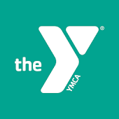 North Shore YMCA