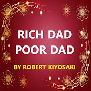 Rich Dad Poor Dad Book Summary - Robert Kiyosaki