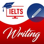 IELTS Tutorials - Writing Icon