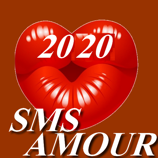 Sms Amour 2020 Apps En Google Play