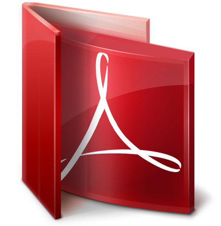 Adobe Reader v9.4.4 DVD 2011