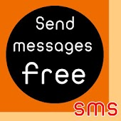 SMS Free