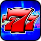 Double Ace Casino - Free Slot Machines (game)