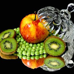 by SANGEETA MENA  - Food & Drink Fruits & Vegetables