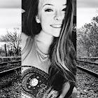 Scarlett Mcwhorter