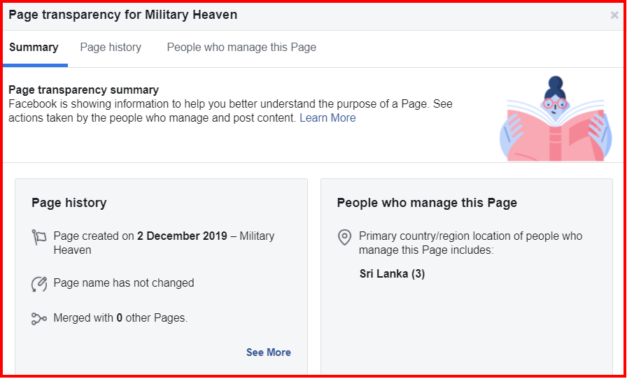 C:\Users\Prabuddha Athukorala\AppData\Local\Microsoft\Windows\INetCache\Content.Word\screenshot-www.facebook.com-2020.08.27-10_15_17.png