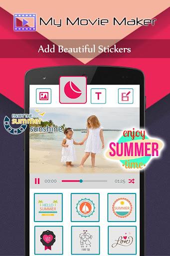 免費下載媒體與影片APP Photo Video Maker With Music app開箱文 APP開箱王