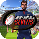Rugby Sevens Manager icon
