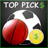 Top Picks - sport betting tips