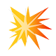 BubbleTouch icon
