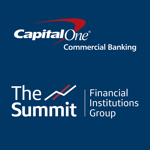 Capital One FIG Summit