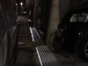 bB NCP31 2002年式のカスタム事例画像 首藤さんの2021年02月15日00:42の投稿