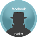 Download Password Hacker Facebook Prank APK to PC