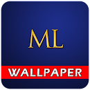 Ml Wallpapers For Legends file APK Free for PC, smart TV Download