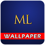 Ml Wallpapers For Legends Apk Download Free for PC, smart TV