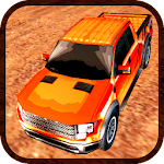Off Road Racing Challenge 4.0.0 Apk