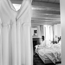 Wedding photographer Jean claude Manfredi (manfredi). Photo of 14.12.2016