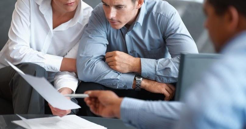 Wybieranie oferty kredytowej na budowę domu