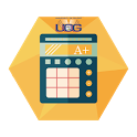UOG GPA - CGPA Calculator icon