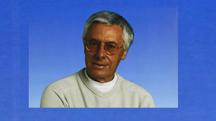 Dario Fernández, abogado del Caso Almería.