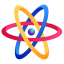 Nucleus VPN