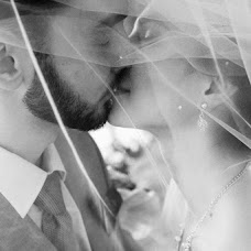 Wedding photographer Denis Velikoselskiy (jamiroquai). Photo of 05.10.2017