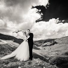 Wedding photographer Adrian Udrea (AdrianUdrea). Photo of 08.07.2016
