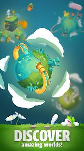 Download Full Lemmings - Puzzle Adventure 3.81 APK