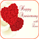 Wedding Anniversary Messages, Wishes & Images Download for PC Windows 10/8/7