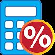 Loan Calculator (Installment) icon