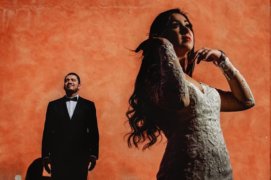Wedding photographer Barbara Torres (BarbaraTorres). Photo of 07.01.2020