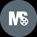 Movie Show icon