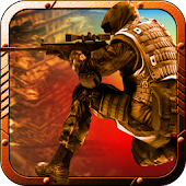 IGI Commando Adventure War 2