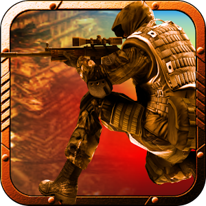 IGI Commando War Adventure 2 for PC and MAC