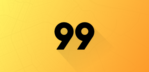 99 by 99