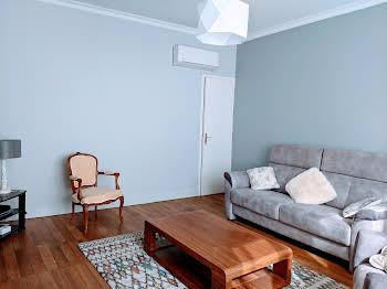 Maison meublée 4 pièces 105 m2