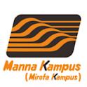 Manna Kampus icon