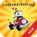 Cuphead Driving™
