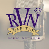 The Veritas Talk Radio Network