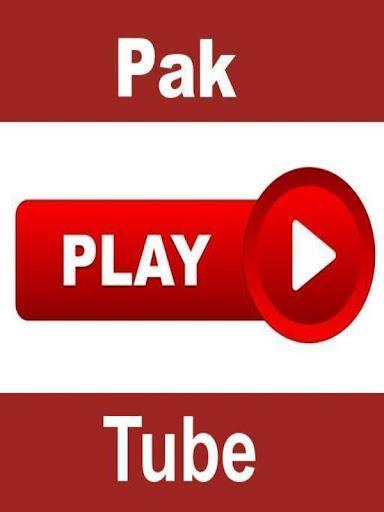 Pakistani Daily Videos Tube