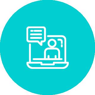 PINV - Software di Fatturazione - Collabora Facilmente con il tuo commercialista