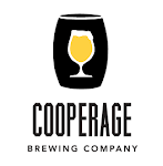 Logo of Cooperage Fizzle Dance